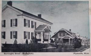 burroughsst1928