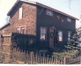 pumpkinhill1970s0001