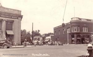 penniman1940s