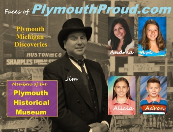 plymouthproudfaces