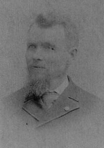 GeorgePeterhans