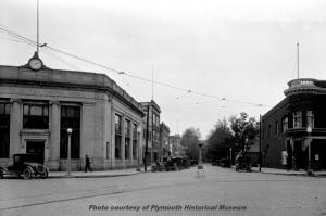 Penniman1923