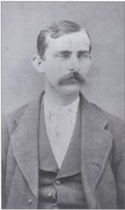 ClarenceHamilton