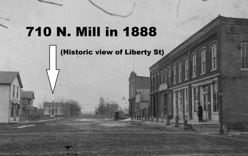 LibertyatMill1888