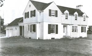 505McKinley1940