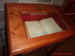 pfpc-bible