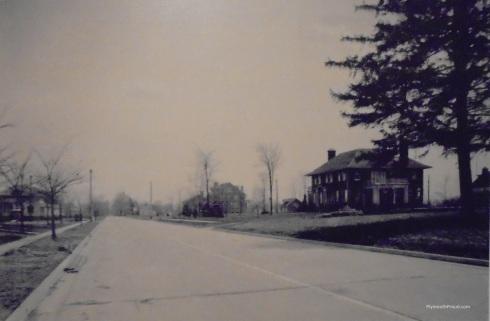A2Trl1930