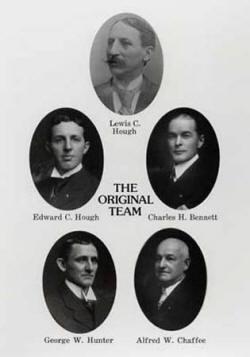 The-Original-Team_small